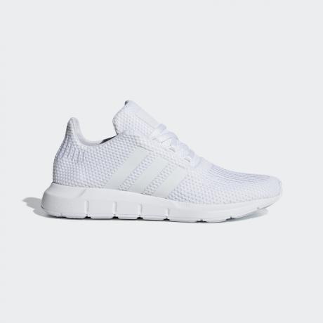 adidas Originals – Swift Run Shoes