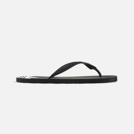 adidas originals - adi Sun Thongs