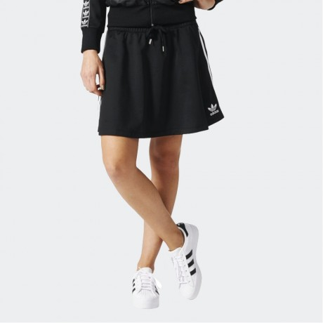 adidas originals - 3-Stripes Skirt