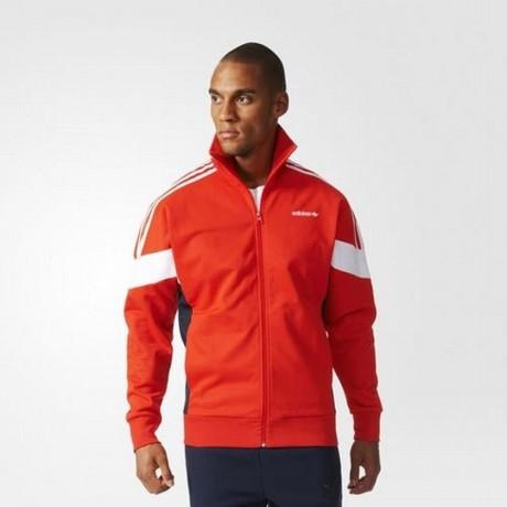 adidas originals - CLR84 Track Jacket