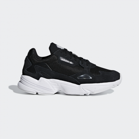 adidas Originals - Falcon Shoes