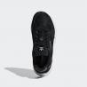 adidas Originals - Falcon Shoes