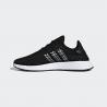 adidas Originals - Deerupt Runner Shoes