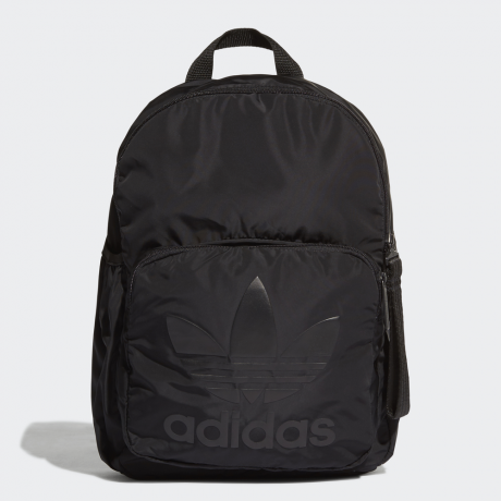 adidas Originals - Classic Backpack Medium