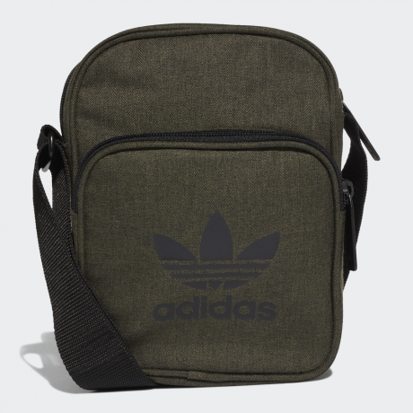adidas Originals - Casual Mini Bag