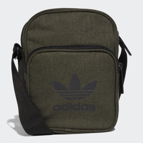 adidas Originals - Casual Mini Bag