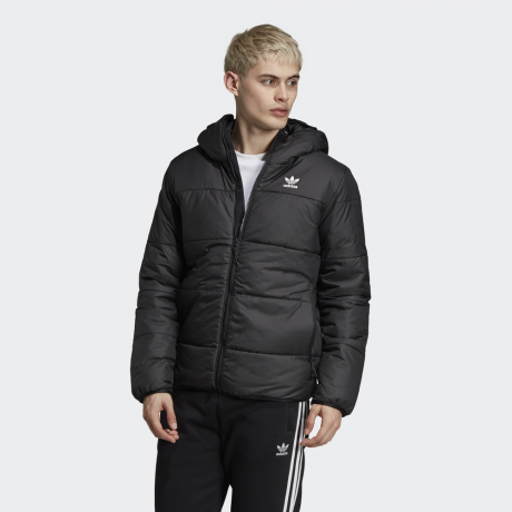 adidas Originals - Padded Jacket