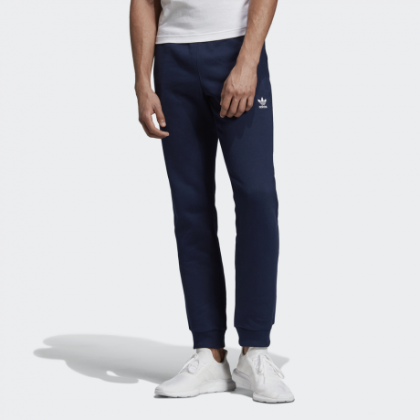 adidas Originals - Trefoil Essentials Pants