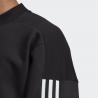 adidas Originals - Tech Crewneck Sweatshirt