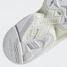 adidas Originals - Yung 1 Shoes