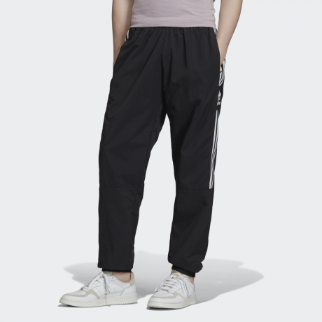 adidas Originals - Track Pants