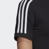 adidas Originals - Bodysuit