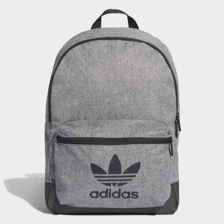 adidas Originals - Melange Classic Backpack