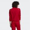 adidas Originals - SST Track Jacket