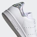 adidas Originals - Stan Smith Shoes