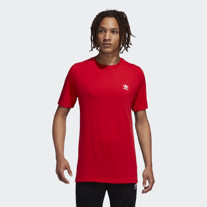 adidas Originals - Essential Tee