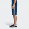adidas Originals - 3-Stripes Shorts