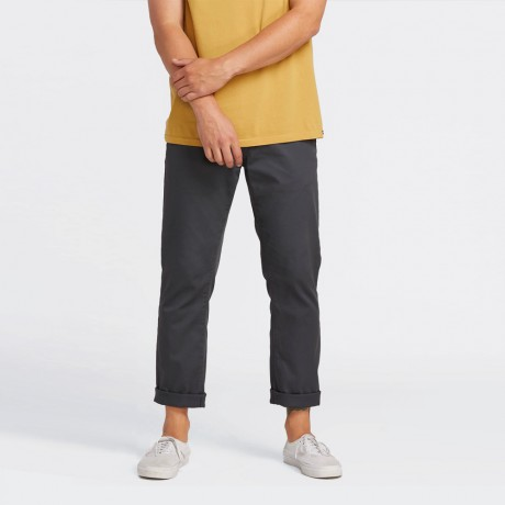 Volcom - FRICKIN MODERN STRETCH CHINO PANTS