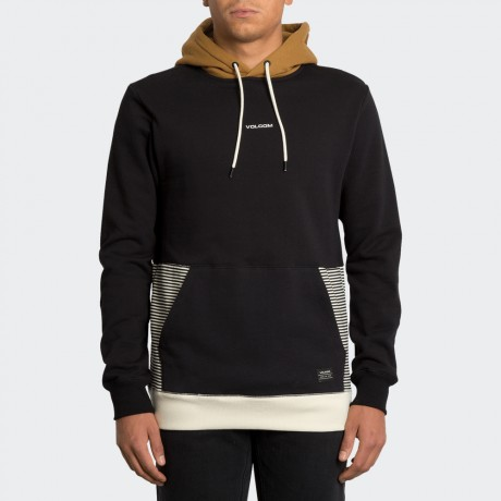 Volcom - FORZEE PULLOVER
