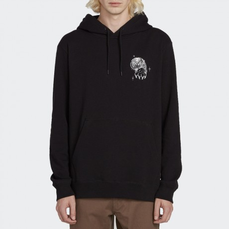 Volcom - MIKE GIANT PULLOVER