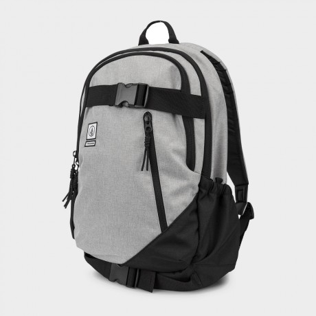 Volcom - SUBSTRATE BACKPACK
