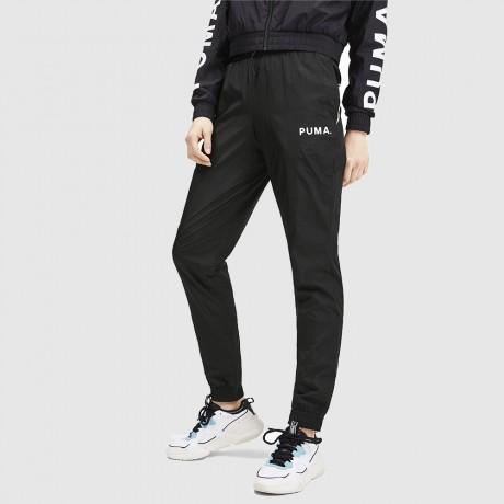 Puma - Chase Woven Women's Pants