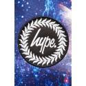 Just Hype - SUNBURST BACKPACK