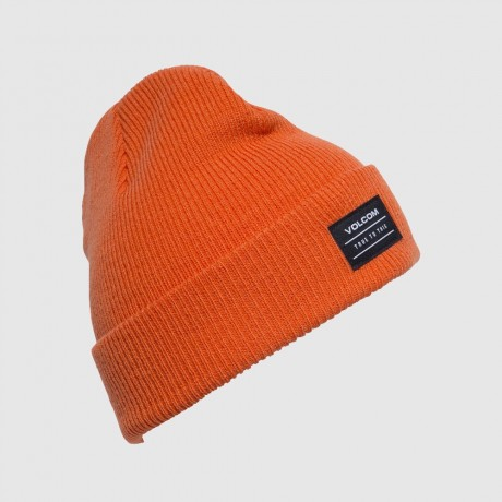 Volcom - KNOWLEDGE BEANIE