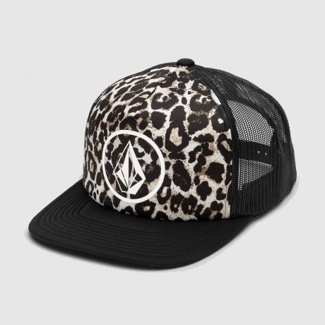 Volcom - WILD THOUGHTS HAT
