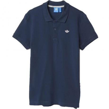 adidas Originals - Adi Pique Polo Shirt