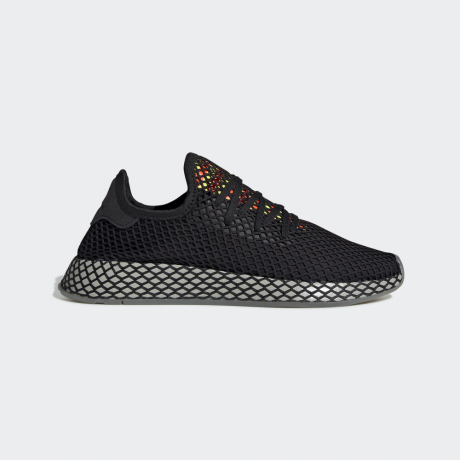adidas Originals - Deerupt Runner Shoes