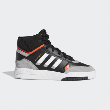 adidas Originals - Drop Step Shoes