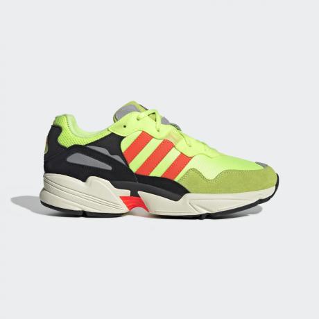 adidas Originals - Yung-96 Shoes
