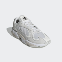 adidas Originals - Yung-1 Shoes