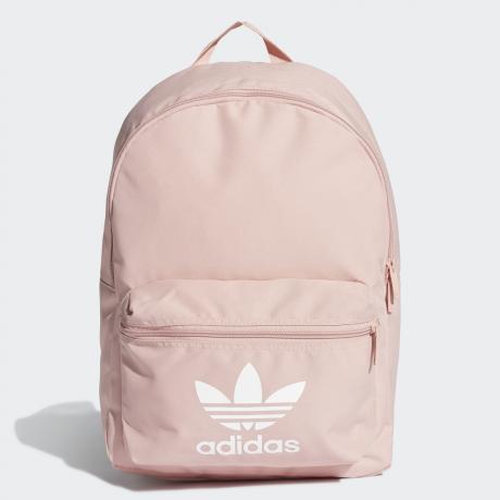 adidas Originals - Adicolor Classic Backpack