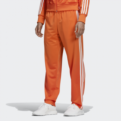adidas Originals - Firebird Track Pants