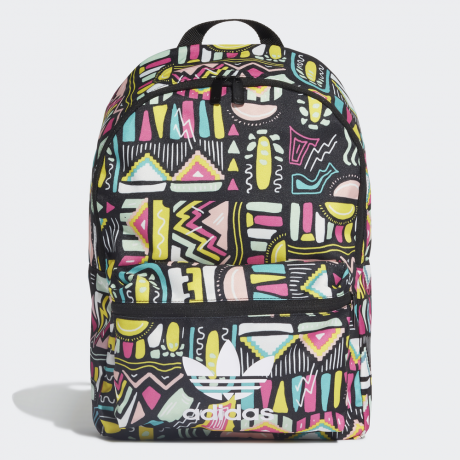 adidas Originals - Classic Backpack