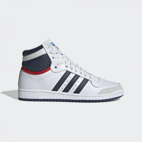 adidas Originals - Top Ten Hi