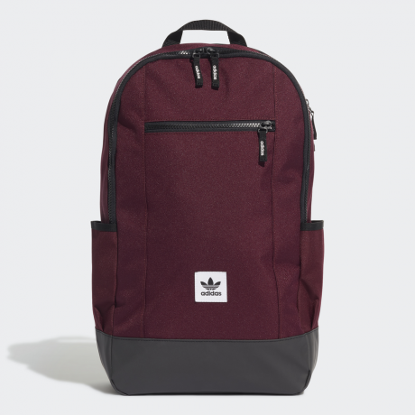 adidas Originals - Premium Essentials Modern Backpack