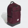 adidas Originals - Premium Essentials Modern Backpack
