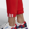 adidas Originals - Coeeze Pants