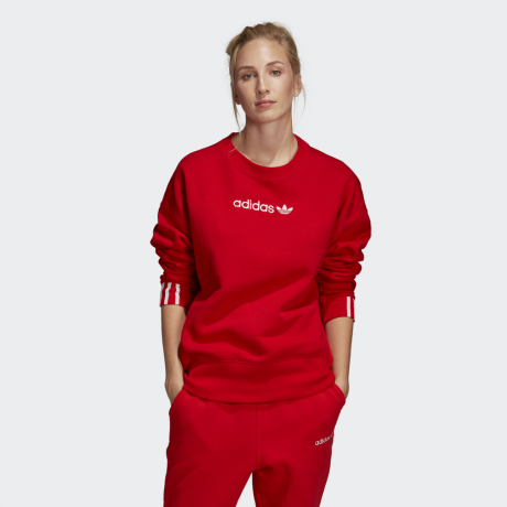 adidas Originals - Coeeze Sweatshirt