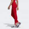 adidas Originals - Coeeze Tights