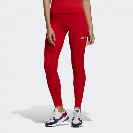 adidas Originals - Coeeze Tights