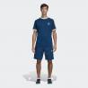 adidas Originals - 3-Stripes Swim Shorts