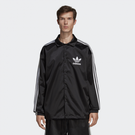adidas Originals - Coach Jacket