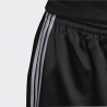 adidas Originals - Shorts