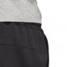 adidas originals - Kaval Shorts