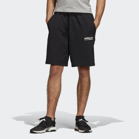 adidas originals - Kaval Shorts