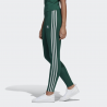 adidas Originals - 3-Stripes Leggings